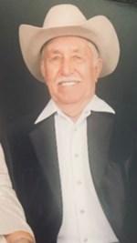 Ramon Vega Salinas