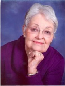 Marion Frances  Millington