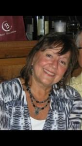 Deborah  Manente