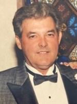 Marcel Bonin
