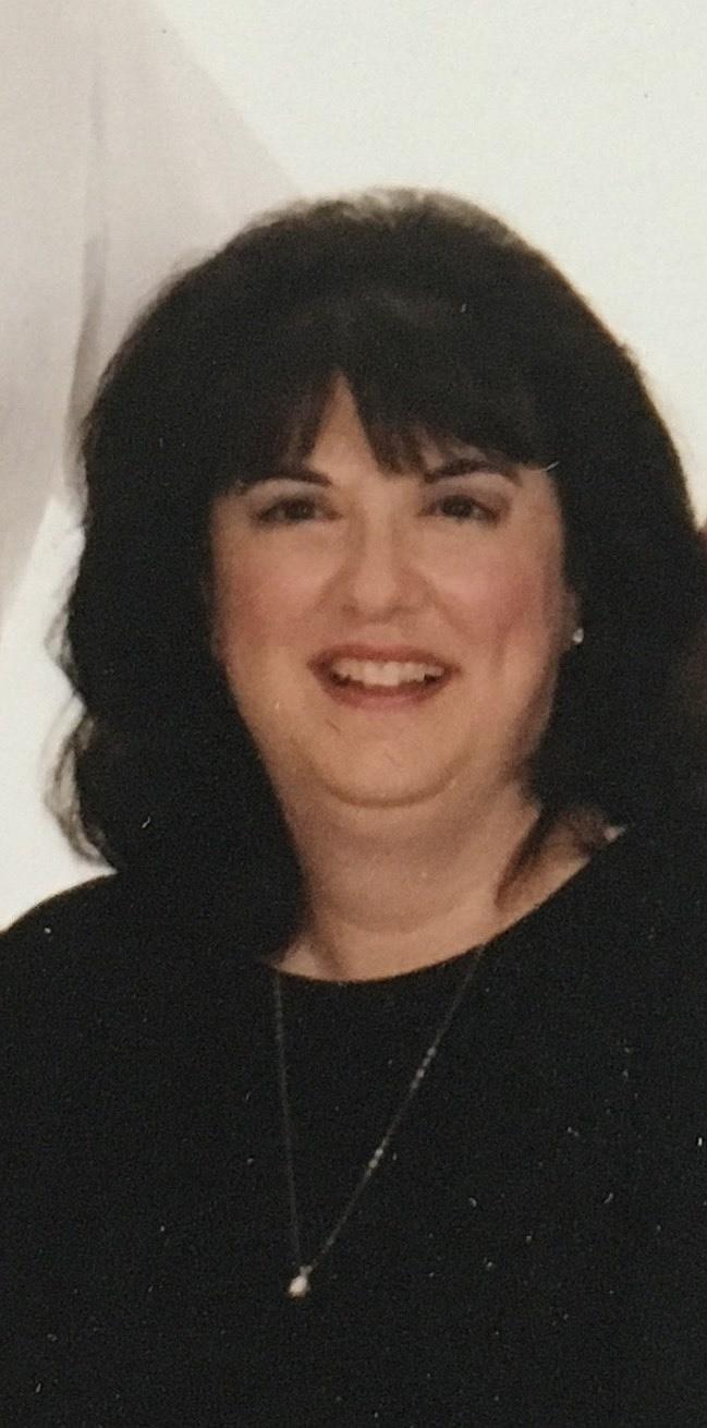 Pamela Jeanne  Depoyan