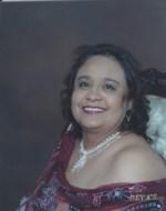 Dora Benavides