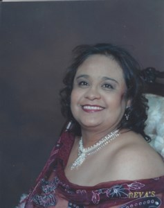 Dora Helen  Benavides