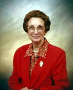Jane Weller