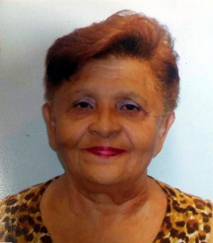 María del Carmen  Concepción Nevarez