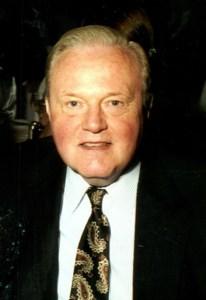 Charles Joseph  Monahan