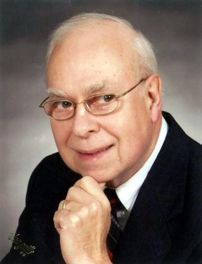James Joseph  Duhig Jr.