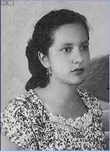 Lilia  Bautista