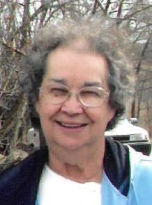 Ethelene  Harvey