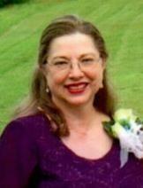 Sylvia Gray Snider  York
