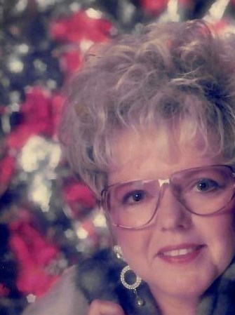 Shirley Jean  McDaniel