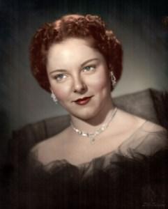 Adania Elizabeth  Onstot