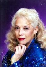 Juanita Perez