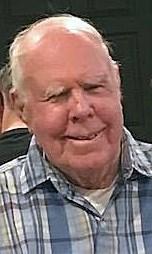 Walter Thomas  Whitehead