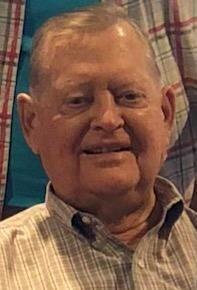 Robert M.  Evers