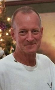 Richard  Craig
