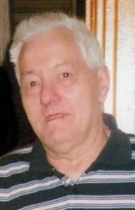 Mario  Brevetti