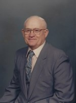 Arthur Curtis