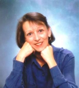 "Deborah Sue ""Debbie""  Dauenbaugh Kramer"
