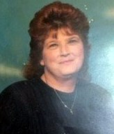 Darlene Jeanette  Todd