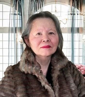 June Mukai