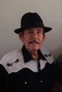 Manuel Garcia  Muñoz