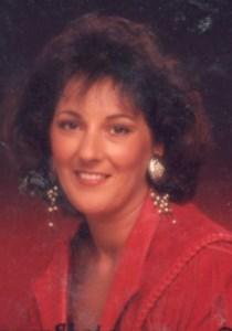 Ada Gail  Dunbar