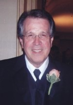 Nelson Whitley