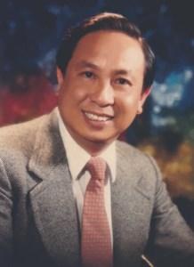 Tuyen Quang  Dinh