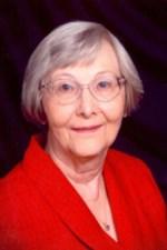 Cynthia Gersbach