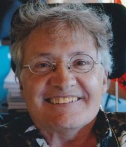 René  Guay