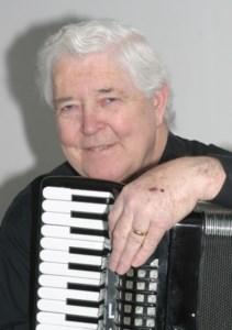 Brian  Bonner