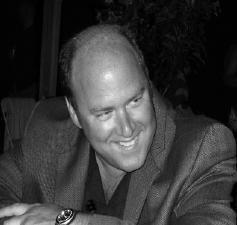 Joseph W  Curran