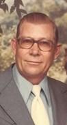 Melvin Yorgensen