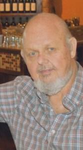 Charles Andrew  Mattoe