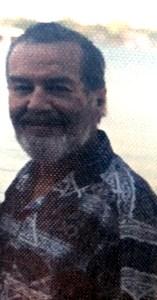 Robert Bartlett  Jensen