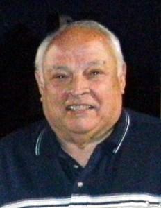 Gerald Paul  Olaskowitz