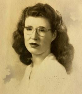 Patricia Jean  Klein