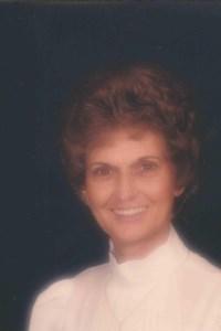 Elsie C.  Phillips