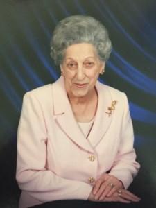 Hazel B.  Truitt