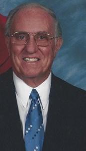 William Hix
