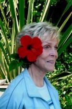 Marianne Tatasciore