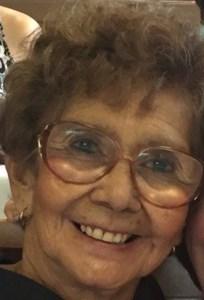 Carmen Rosales  Ramos