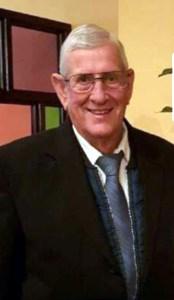 Phil Dwan  Allen