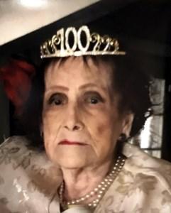 Teresa  De La Rosa