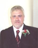 Daniel Swain