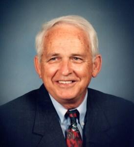 Clyde Reid  Todd