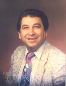 Jose  Valdez Duarte