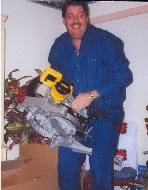 William E  Minton Obituary - Lenoir, NC