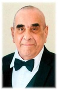 Robert R  Chiappetta